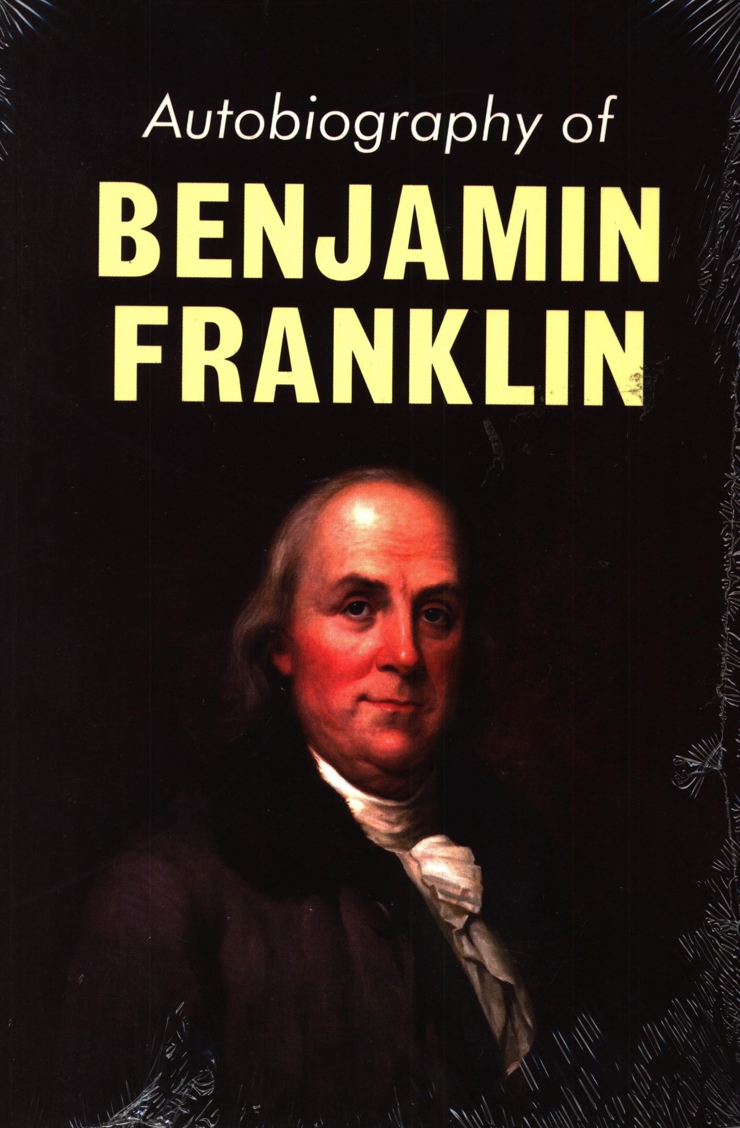 autobiography-of-benjamin-fanklin-original-imadwjcfrgzzm9gk.jpeg