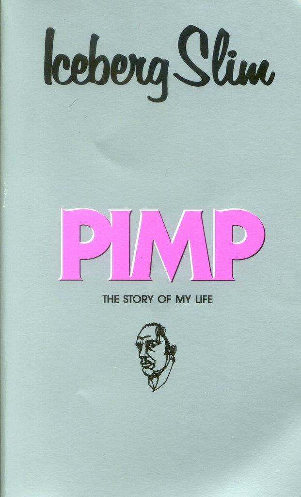 pimp-796963.jpg