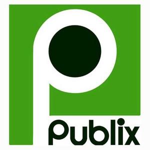 publix-logo-m.jpg