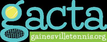 Gainesville-Tennis-GACTA-Logo-FL.png