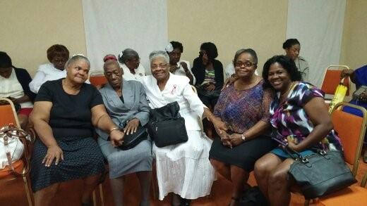 Women_In_ministry.jpg