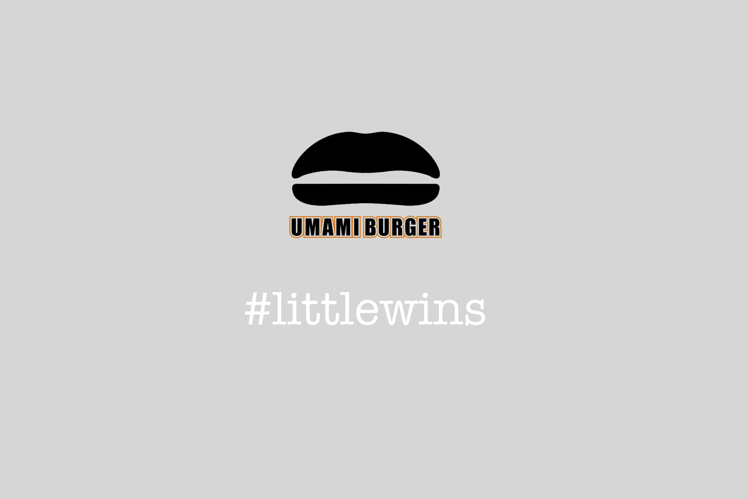 littlewins.jpg
