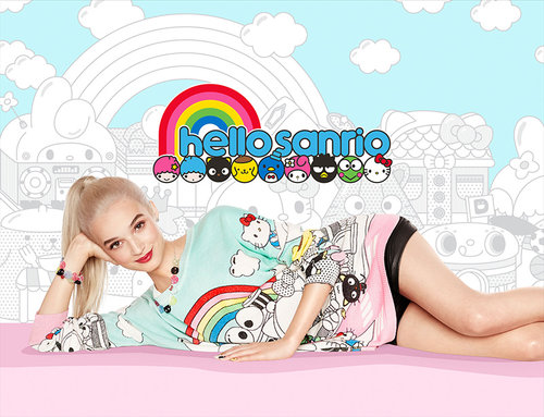 Sanrio__0448_RDR_final_web_cropped_v1.jpg