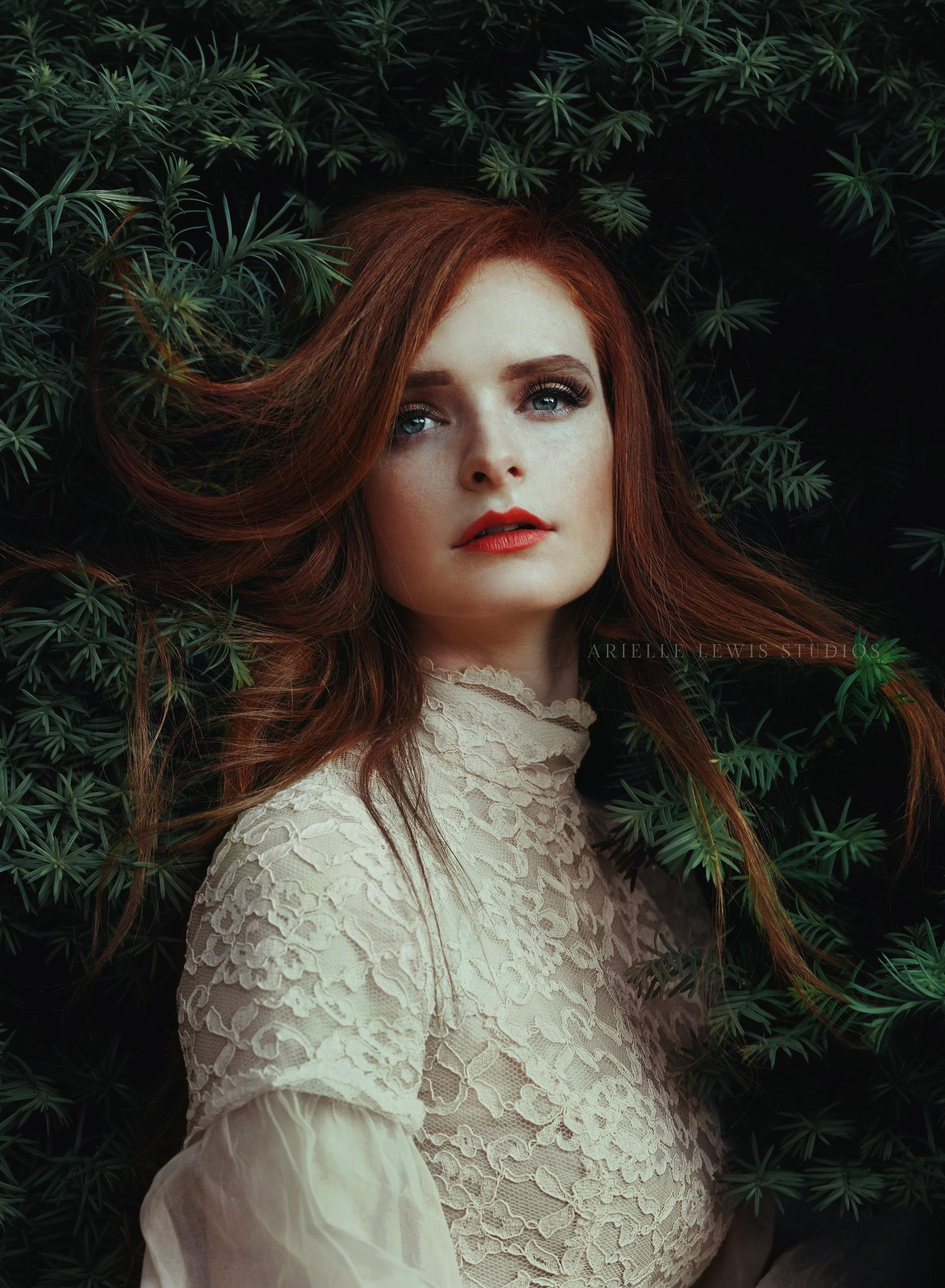 redhead_dark_moody_portrait.jpg