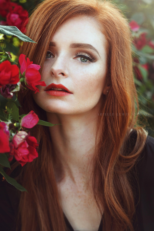 redhead_ethereal_portrait_photography.jpg