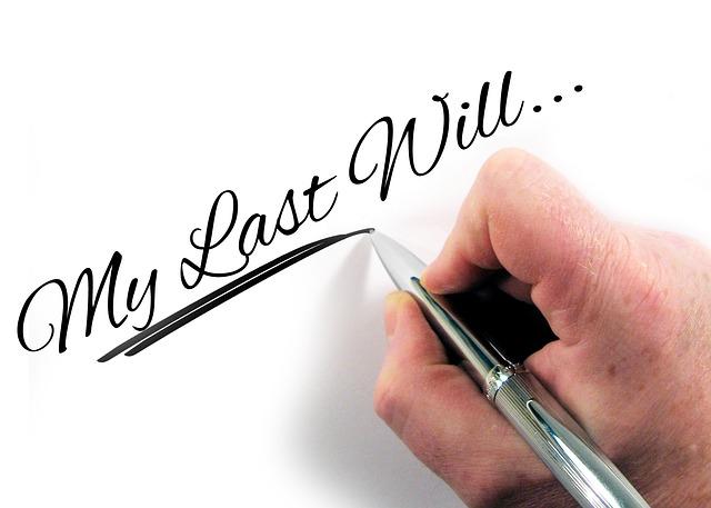 Picture_Last Will
