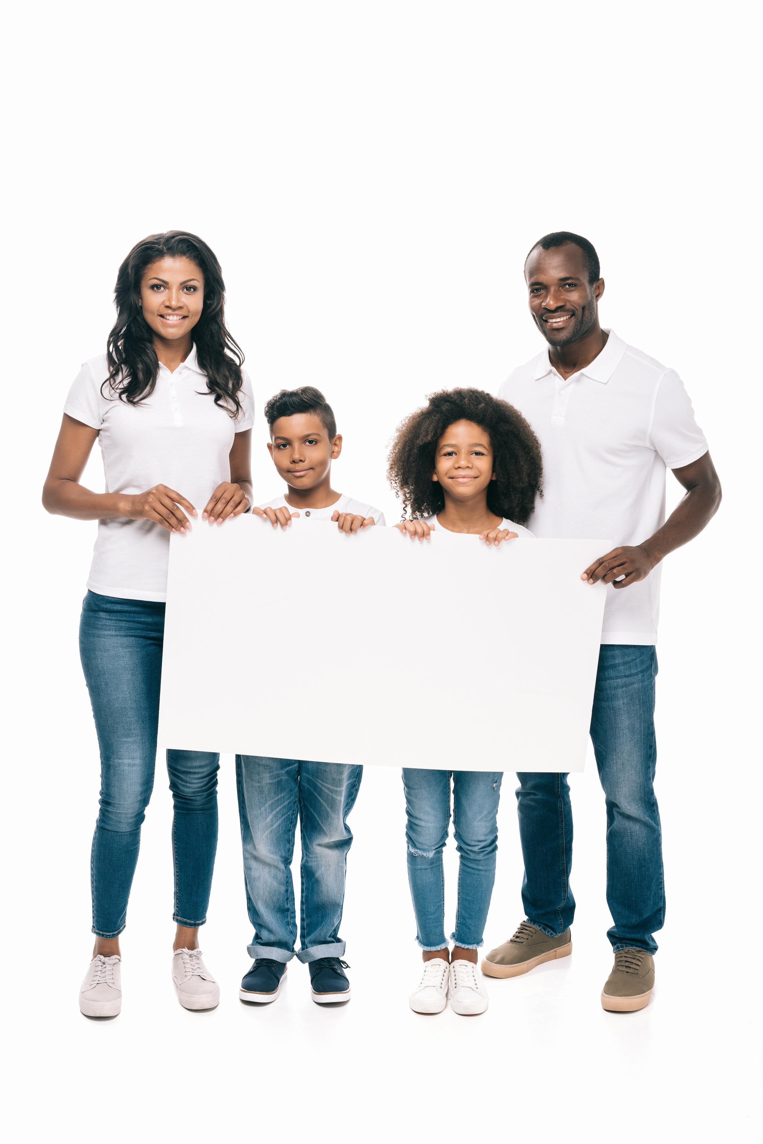 Giving Family Money.jpg