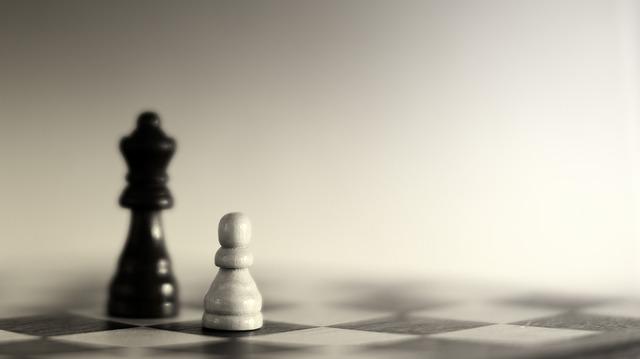chess-3801531_640.jpg