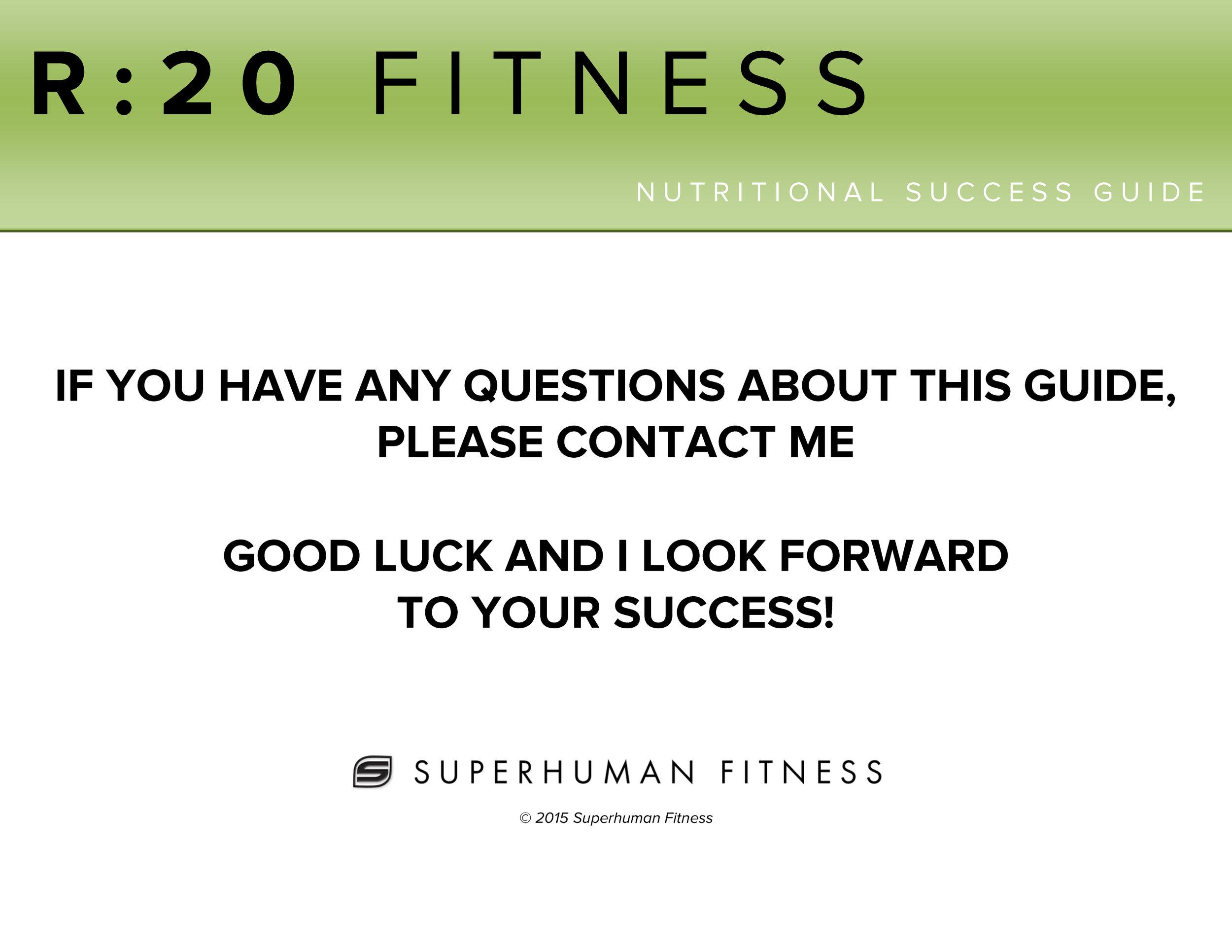 R20 1.0 Nutritional Success Guide-11.jpg
