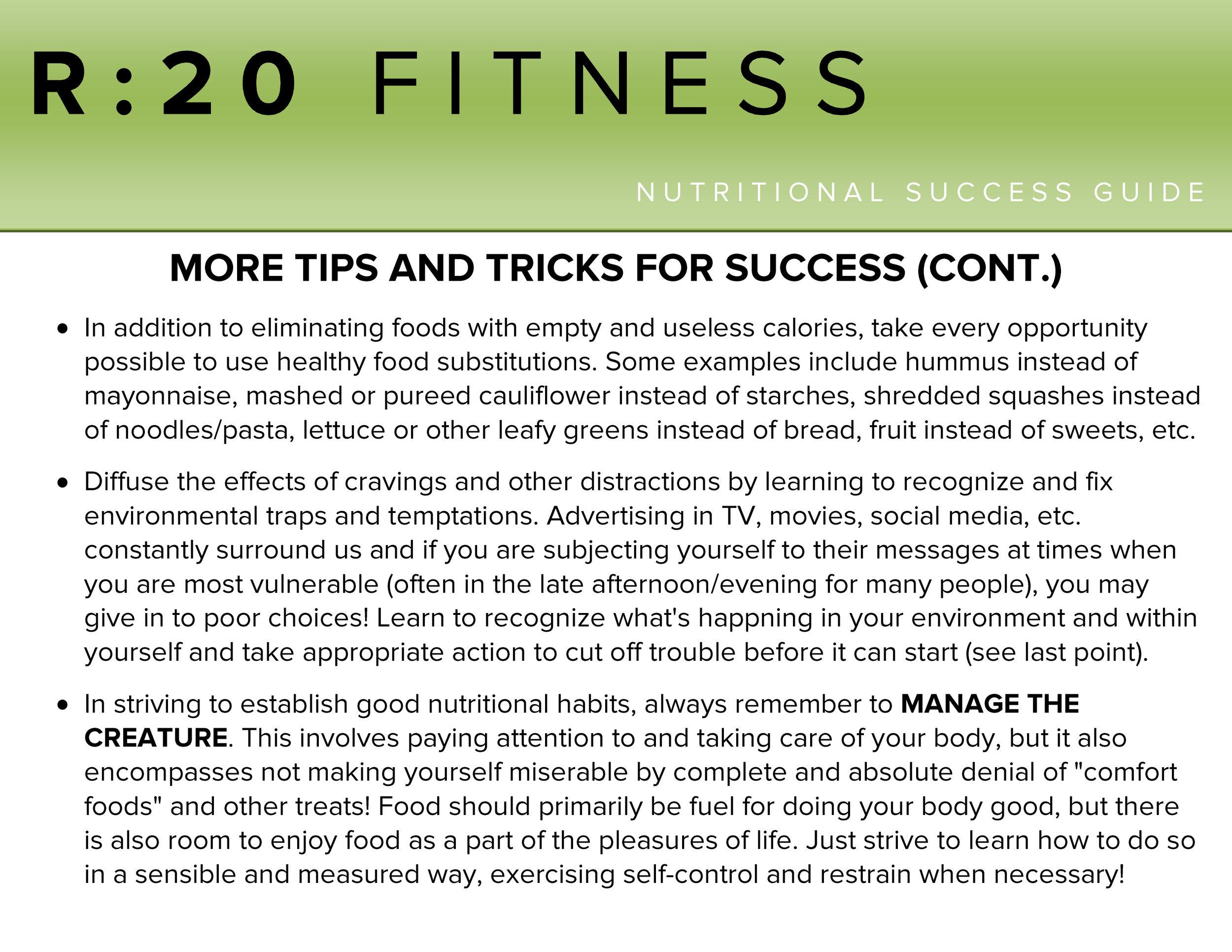R20 1.0 Nutritional Success Guide-10.jpg