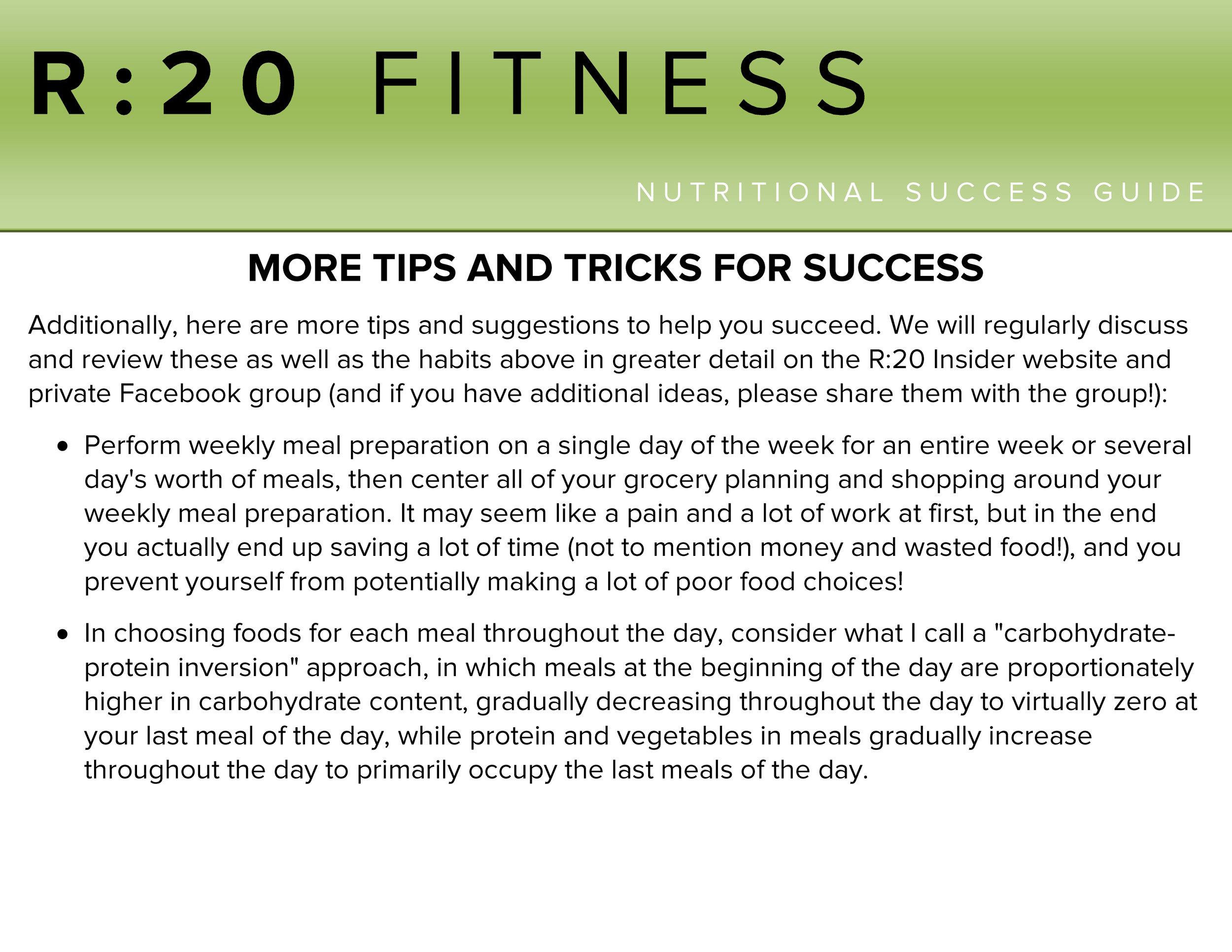 R20 1.0 Nutritional Success Guide-9.jpg