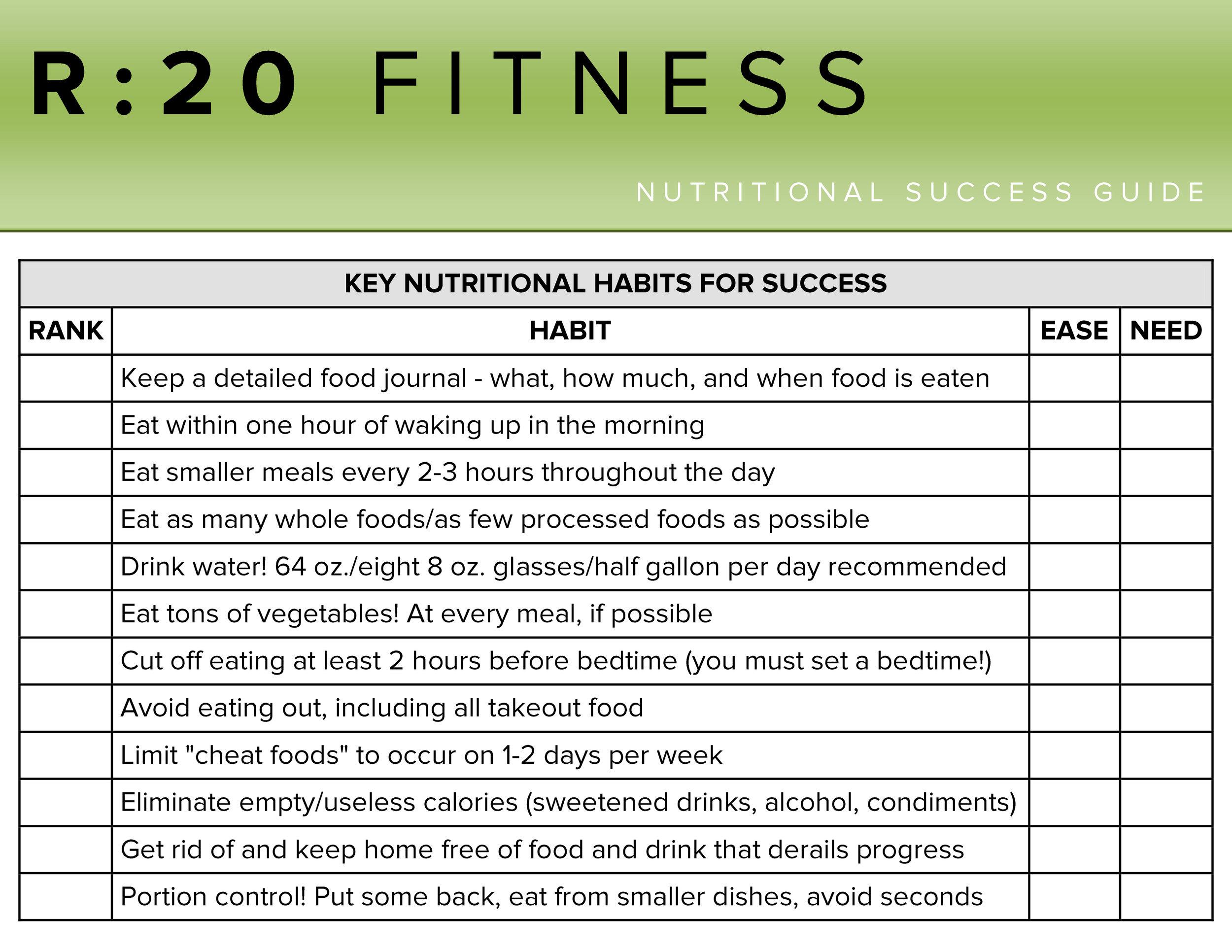 R20 1.0 Nutritional Success Guide-7.jpg