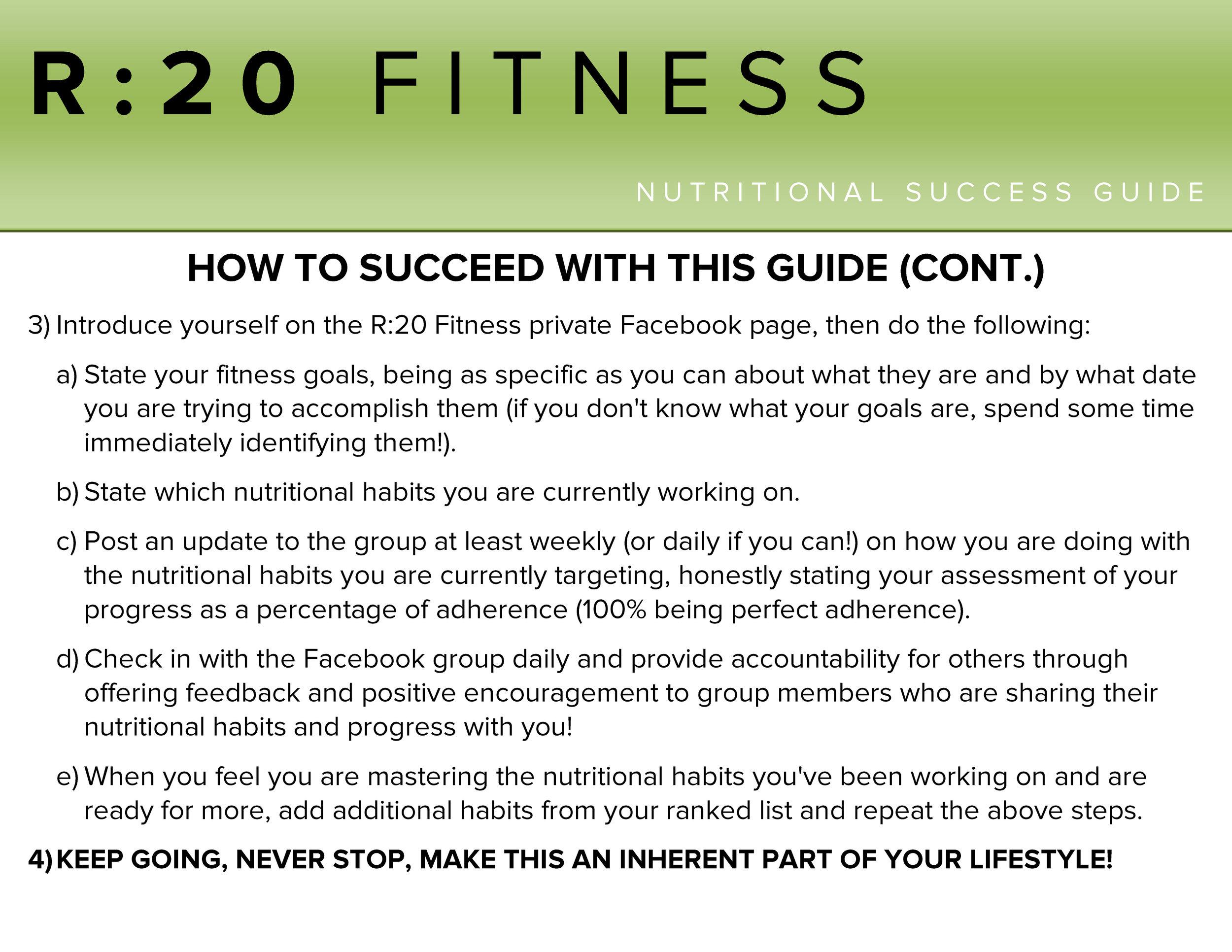 R20 1.0 Nutritional Success Guide-6.jpg