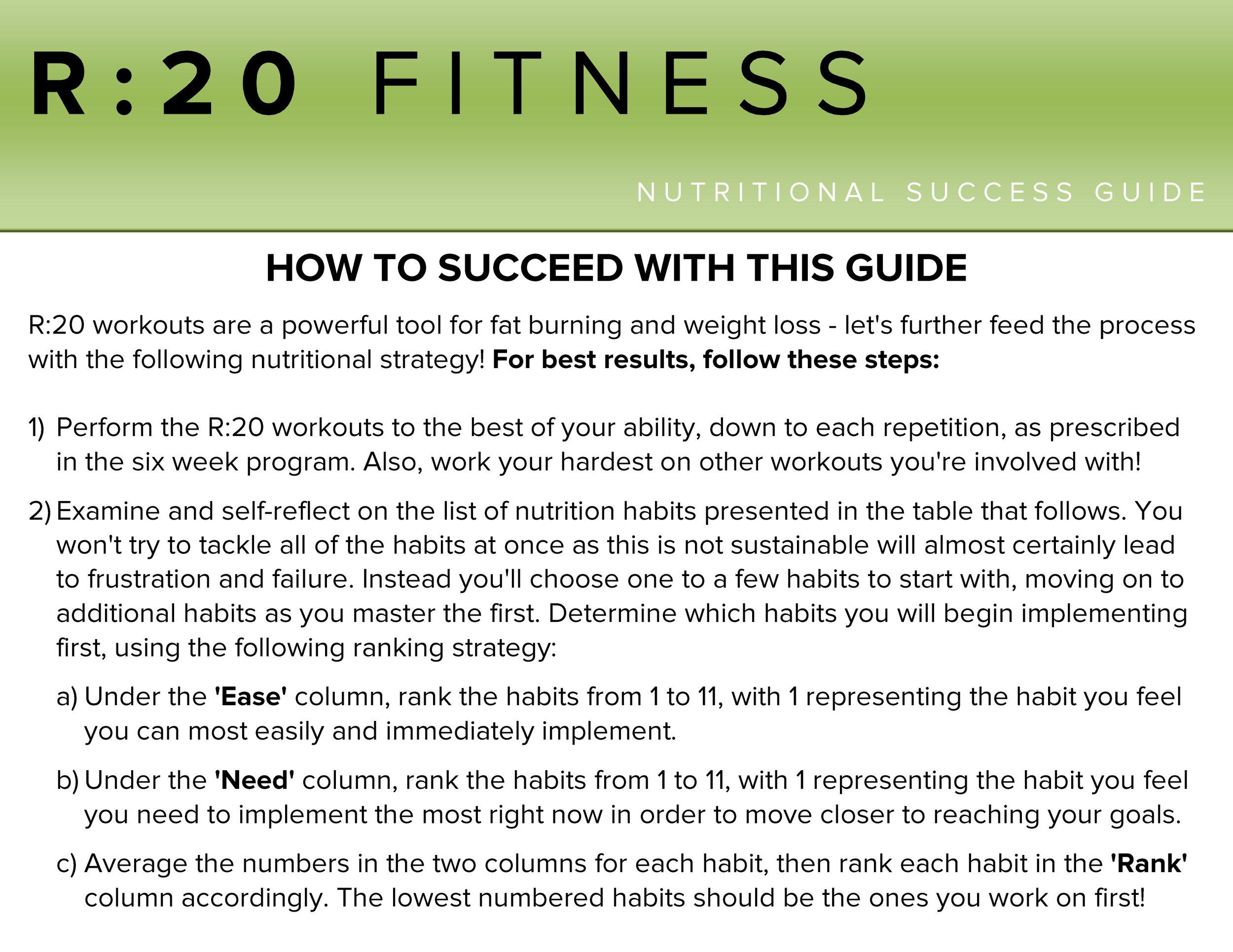 R20 1.0 Nutritional Success Guide-5.jpg
