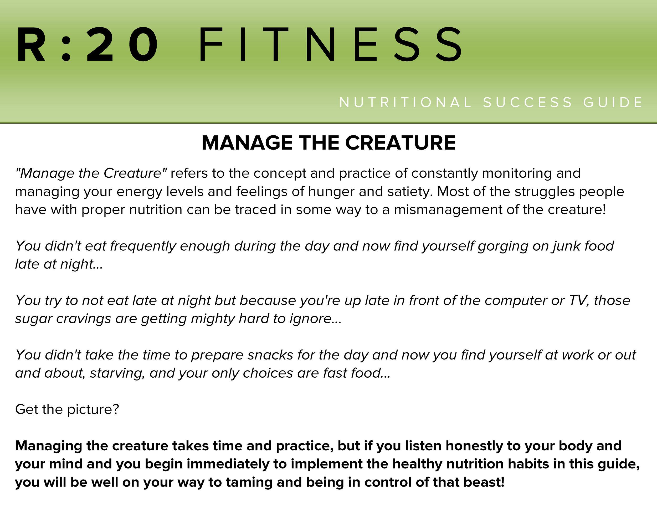 R20 1.0 Nutritional Success Guide-4.jpg