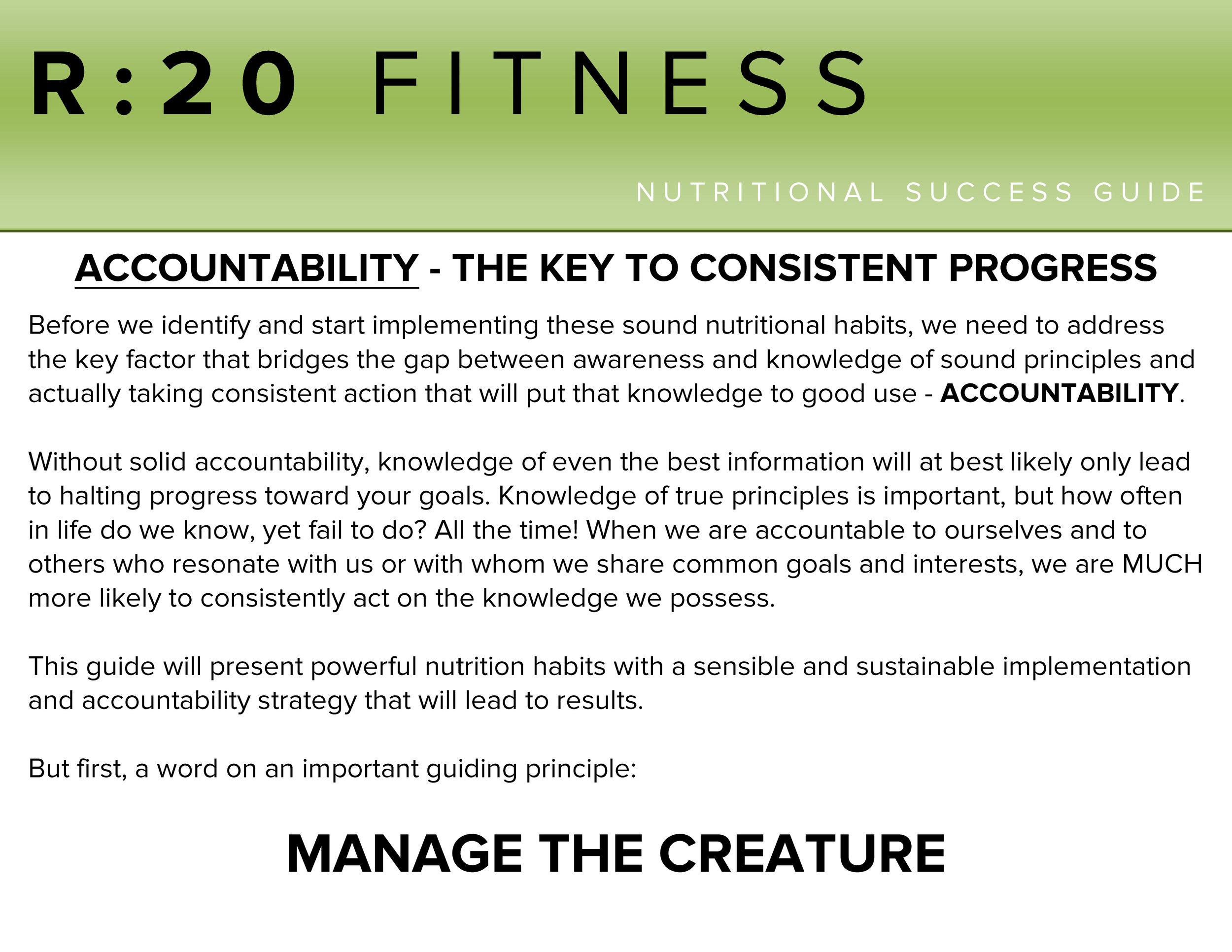 R20 1.0 Nutritional Success Guide-3.jpg
