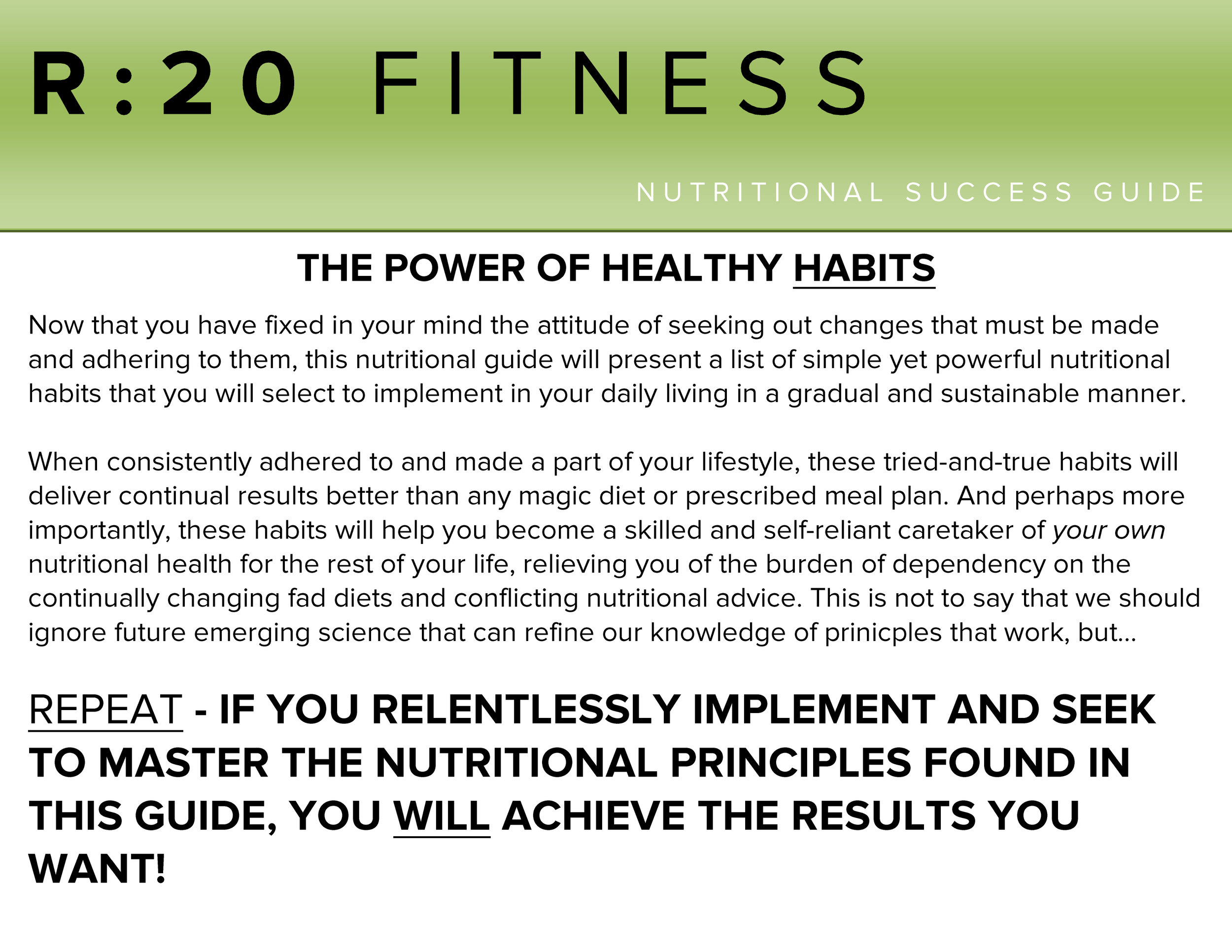 R20 1.0 Nutritional Success Guide-2.jpg