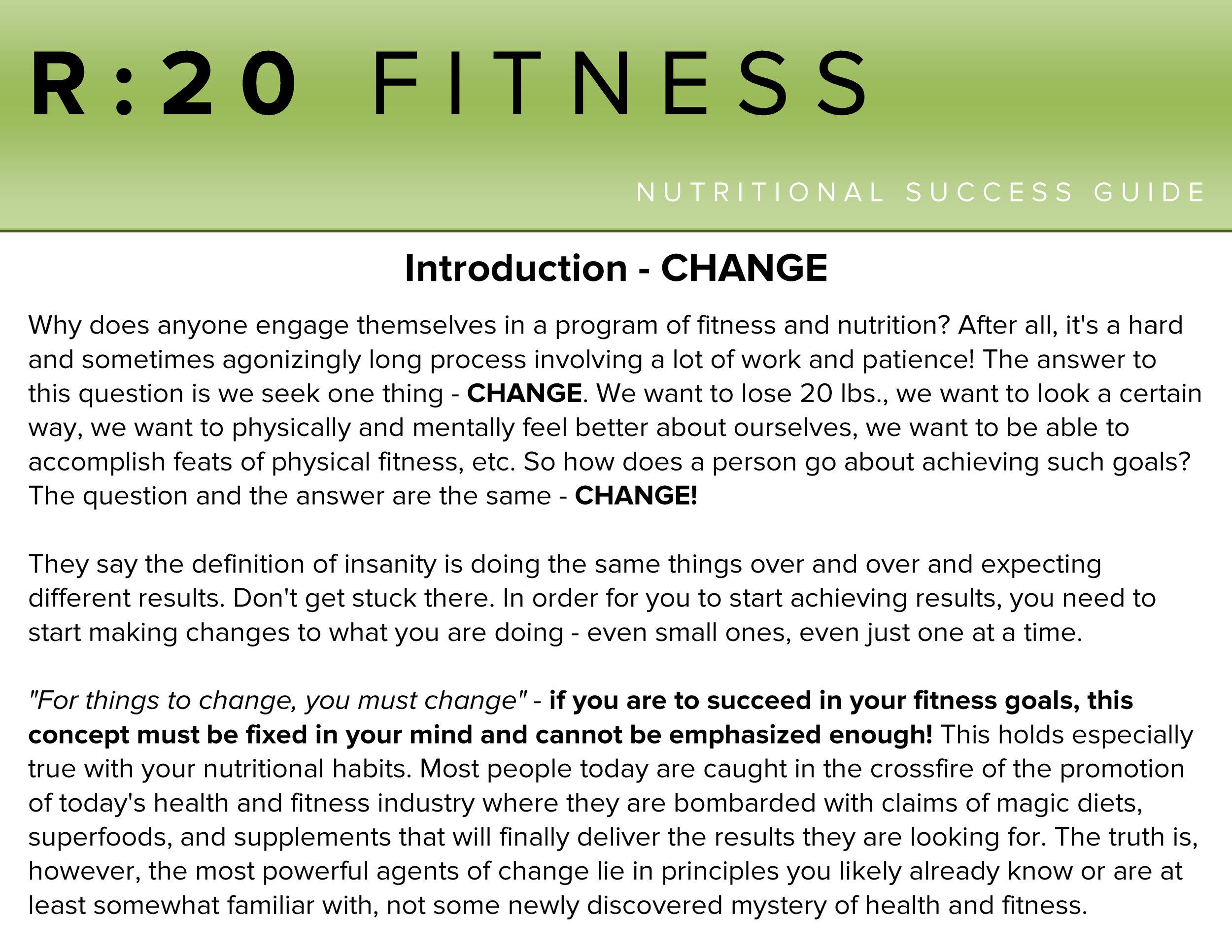R20 1.0 Nutritional Success Guide-1.jpg