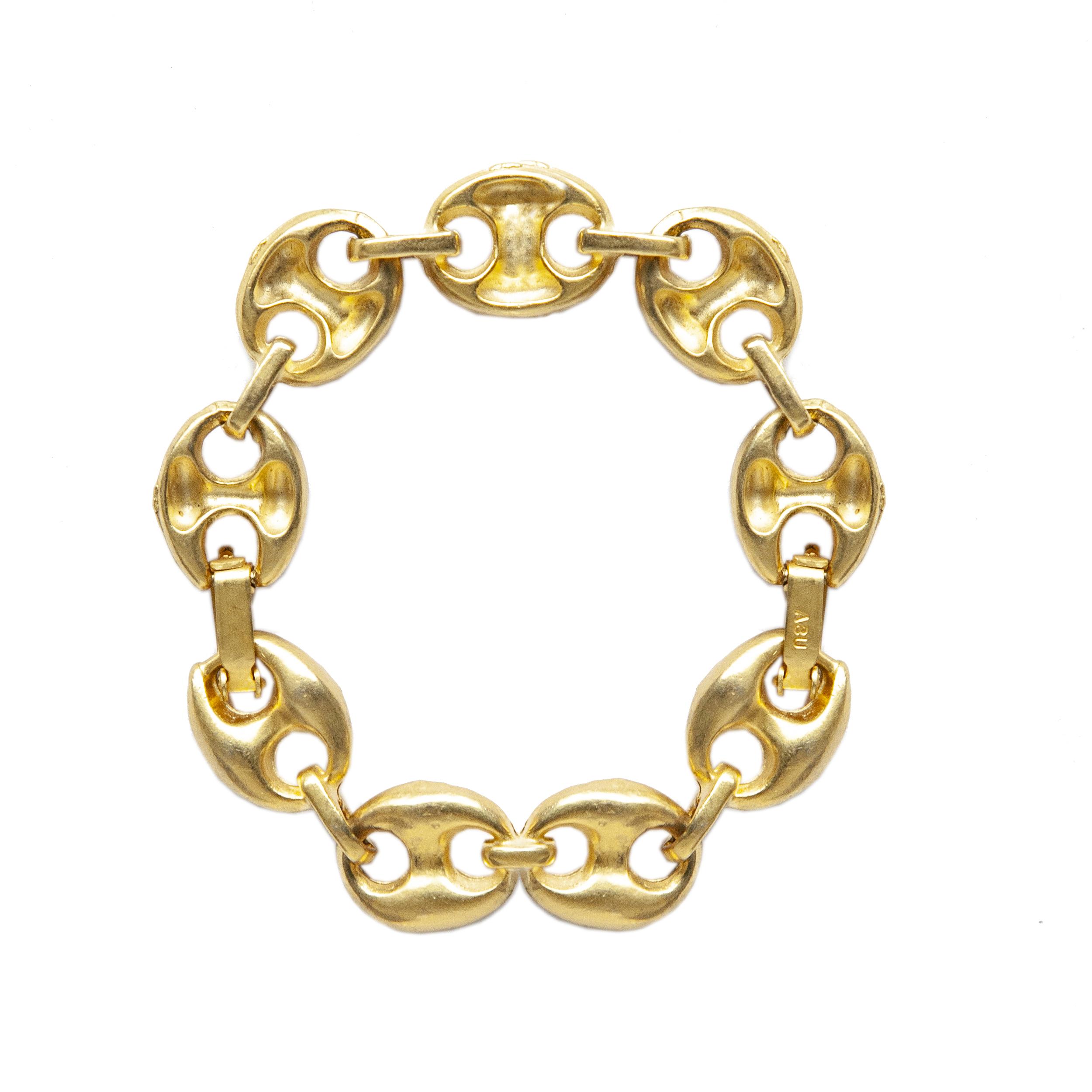 philia bracelet - $200.00 AUD