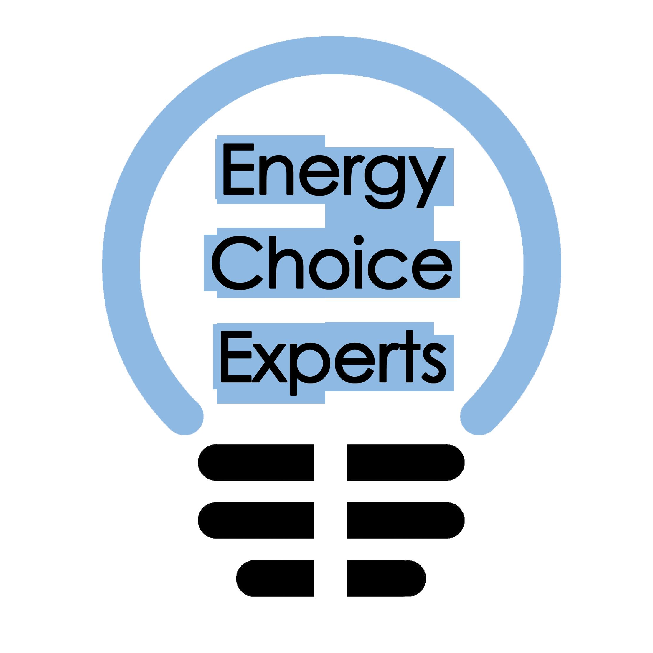 Energy Choice Experts Logo