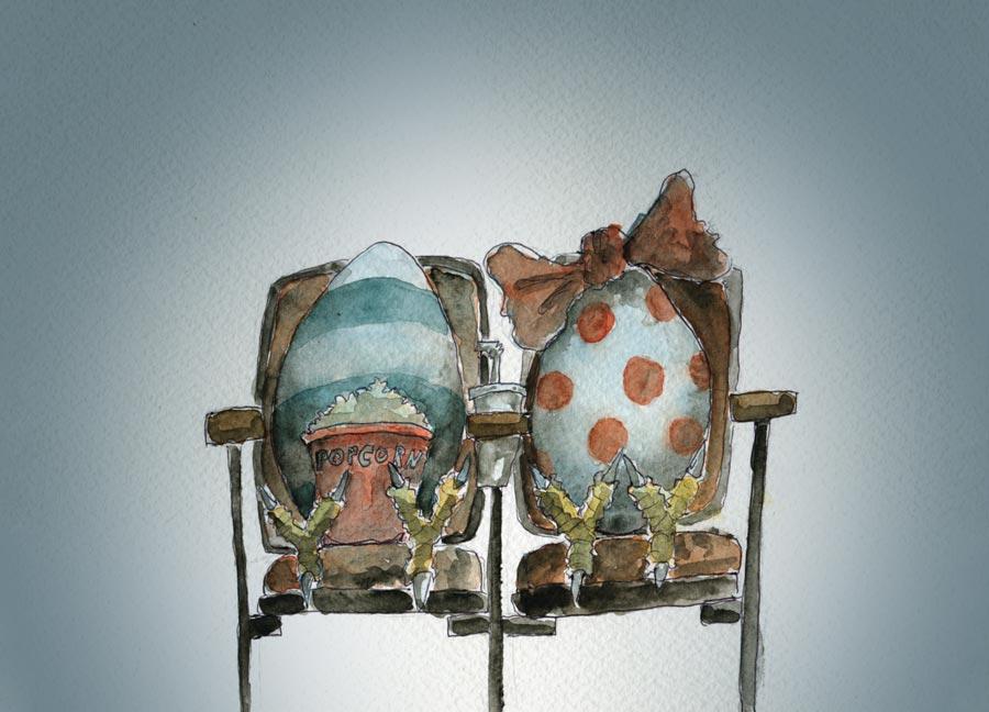 Eggs-at-movies.jpg