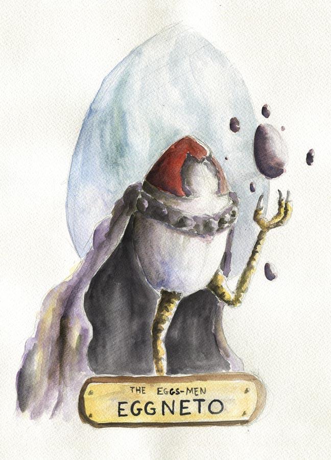 Eggneto.jpg