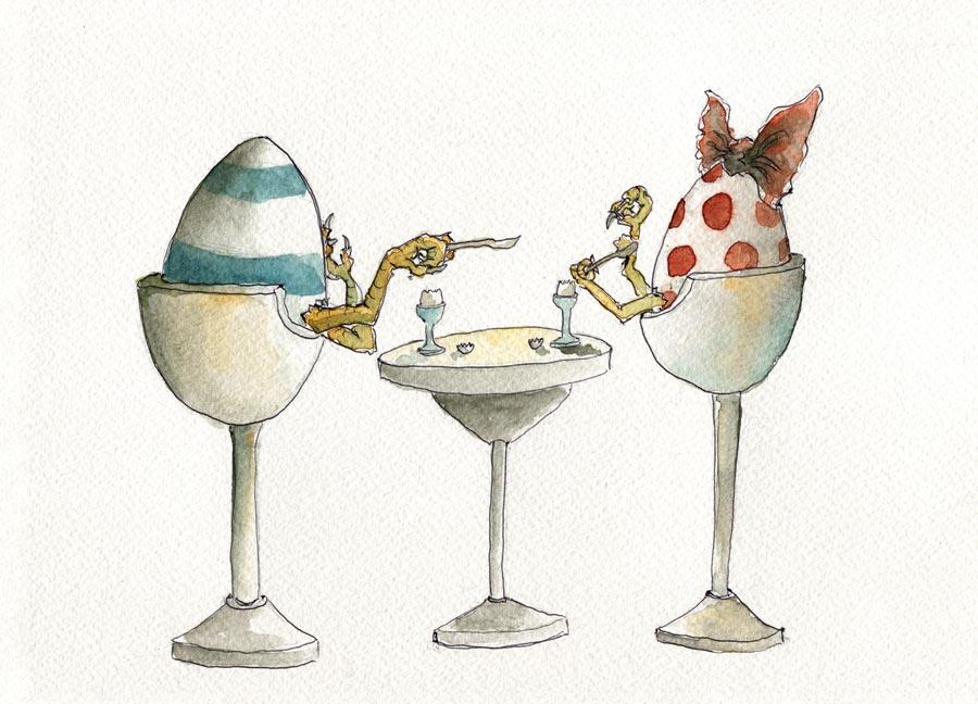 Eggs-Eating-eggs.jpg