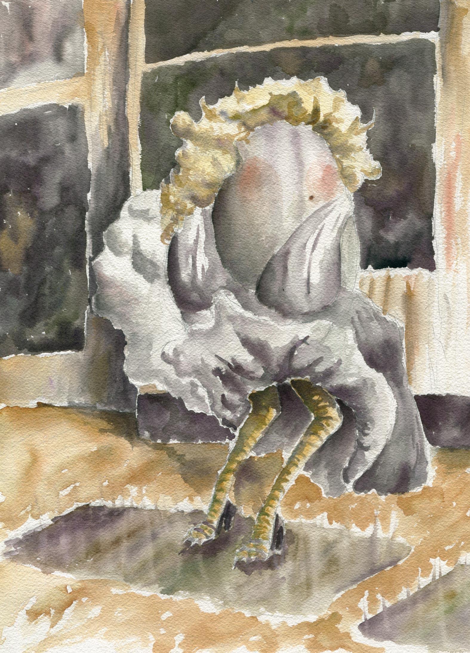 Marilyn-Postcard.jpg