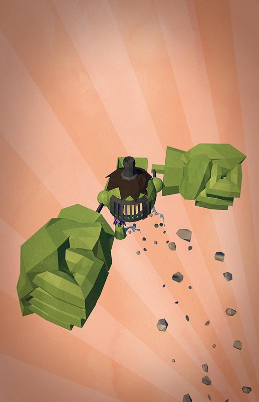 HulkJump.jpg