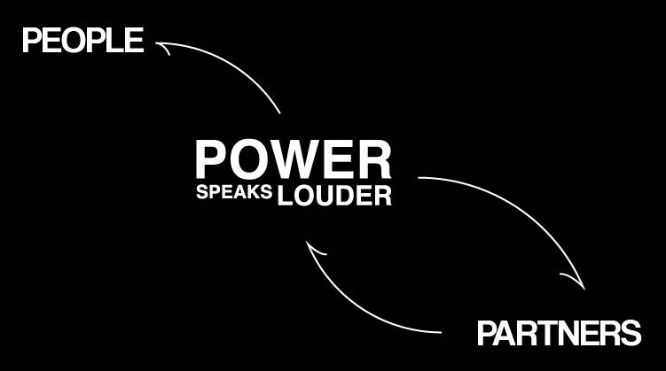 PowerSpeaksLouder_WeGiveBackIllustration