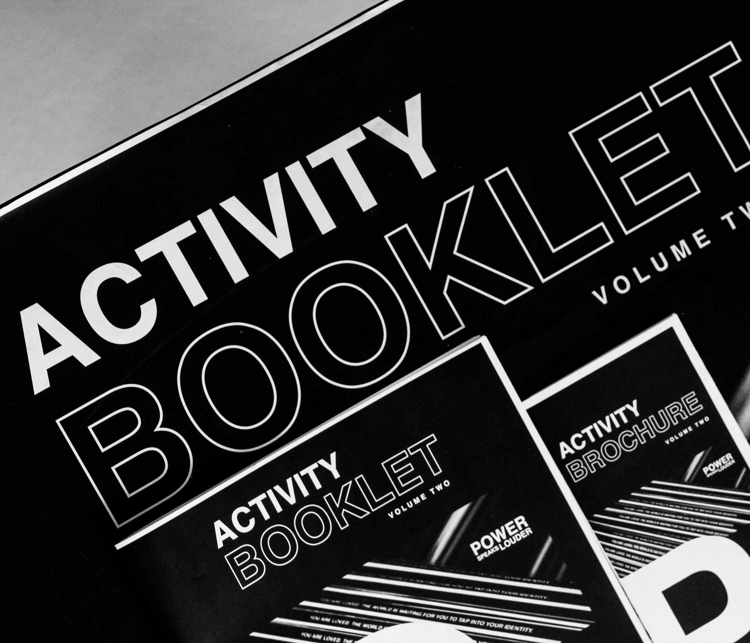 PowerSpeaksLouderActicity Booklet Vol.Two copy.jpg