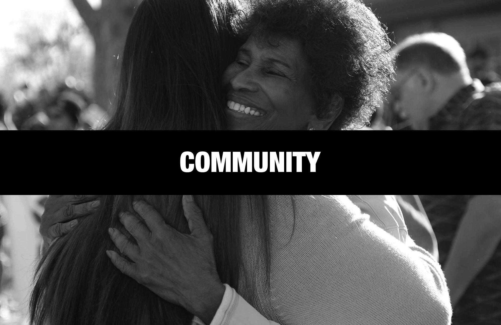 Community cover.jpg