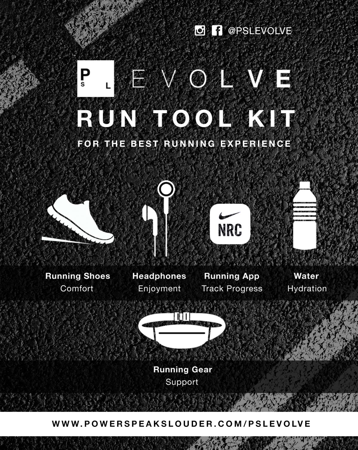 PSL Evolve Tool Kit_Full.jpg