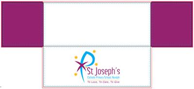 400St Josephs.jpg