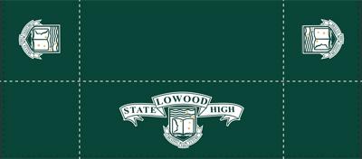 400Lowood State.jpg