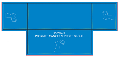 Prostate Cancer Support Group.jpg