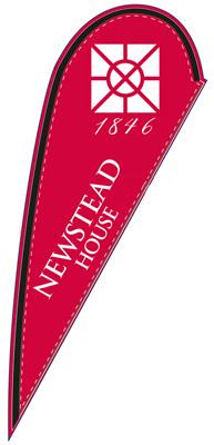 400 newstead house.jpg