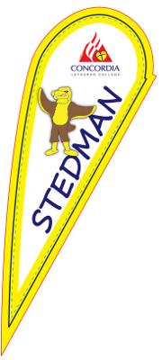 ConcordiaStedman.jpg