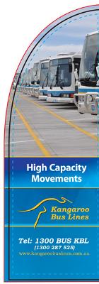 Kangaroo Bus Lines.jpg