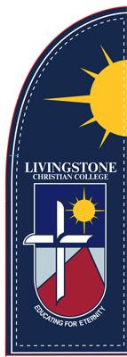Livingstone wing.jpg