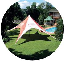 star-tent.jpg