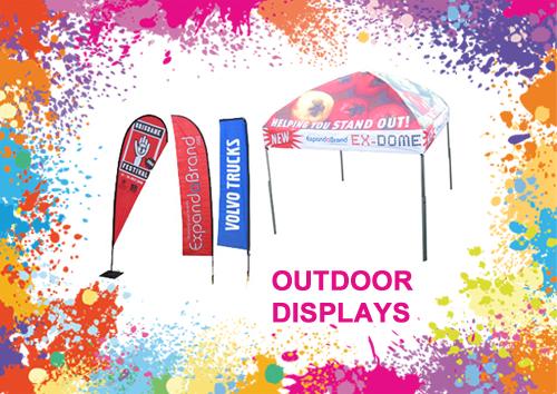 outdoor-displays.png