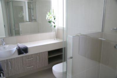 bathroom013.jpg