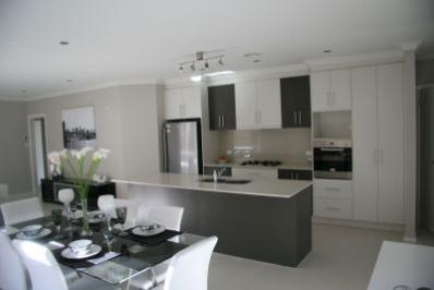 kitchen006.jpg