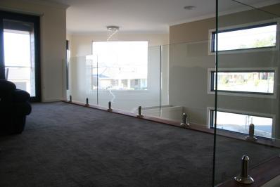 interior015.jpg