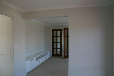 interior021.jpg
