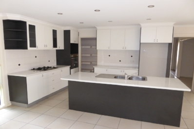 New Kitchen 10.JPG