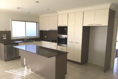 New kitchen 11.jpg