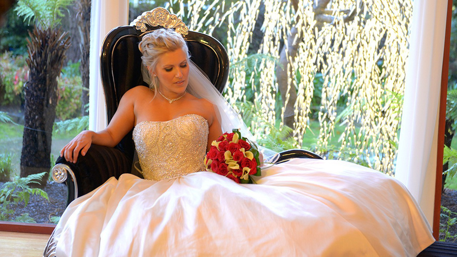Avatree-Married-At-First-Sight-8.jpg