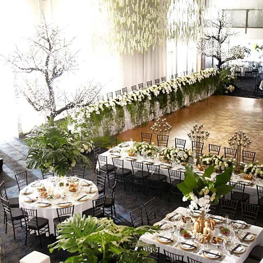 016 Wedding in the Crystal Ballroom, Luna Park styled by Nightingales.jpg